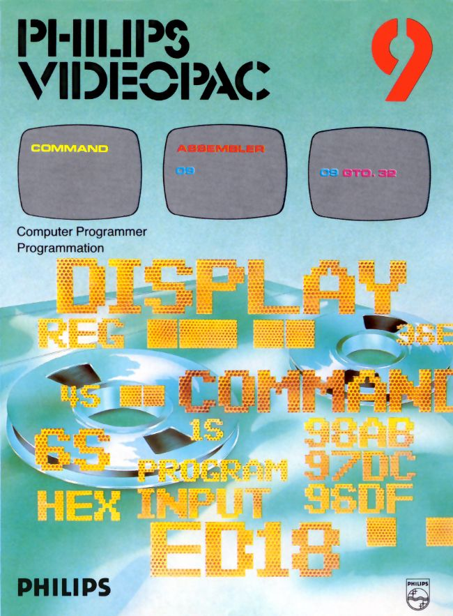 Philips Videopac G7000g7400  Gamercabbit  Mreows Hjemmeside. Sql Server Default Password Got An Invention. How Much Does Errors And Omissions Insurance Cost. Community Colleges In Baltimore Md. Internet And Home Phone Service Providers In My Area. How To Save Money On Homeowners Insurance. Baltimore County Courthouse Marriage. Getting Out Of Bankruptcy Steel Fab Anchorage. Pre Approval Home Loan Estimator